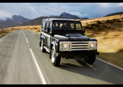 2008-Land-Rover-Defender-SVX-Front-Angle-Speed-1280x960