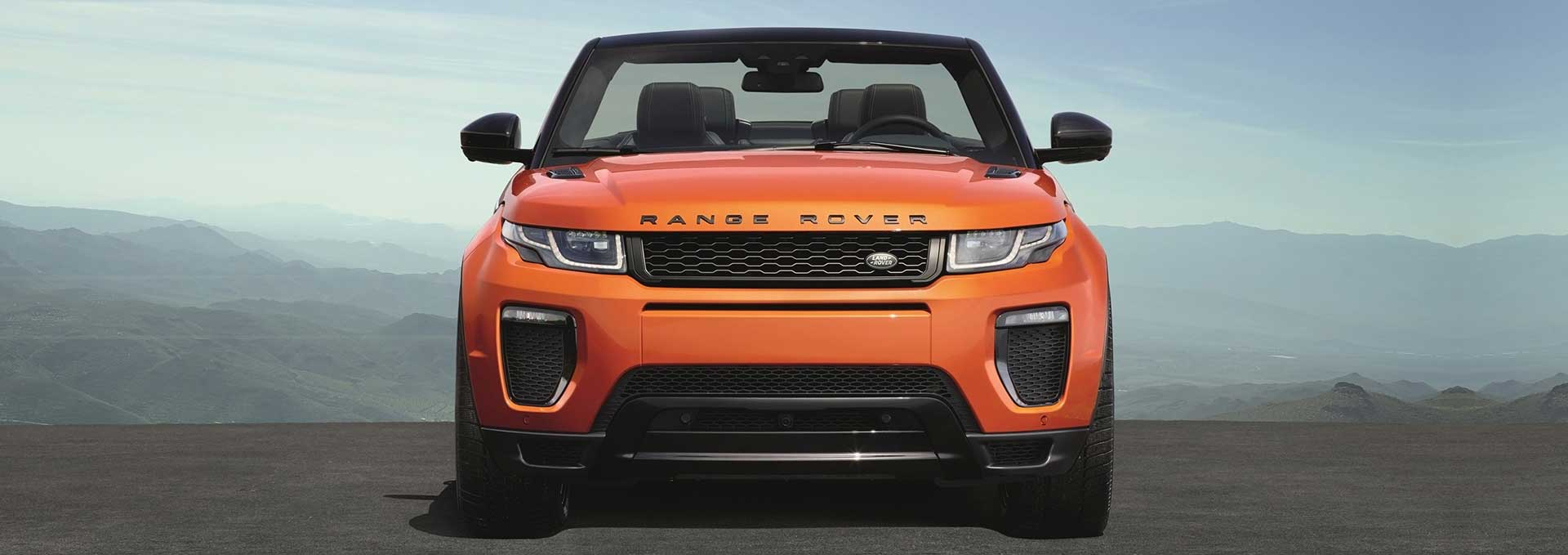 Gallery   Ritter Land Rover