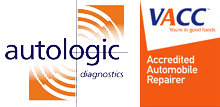 VACC and Autologic | Ritter