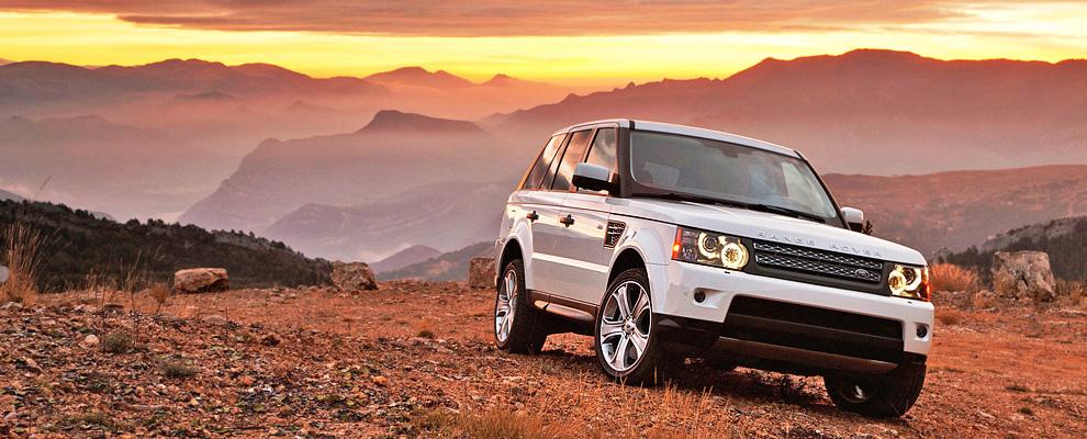 RITTER-Home-Range-Rover-Sport-Sunset