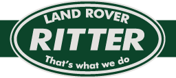 Ritter Australia