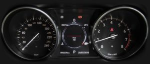 Land Rover Service Intervals | Ritter